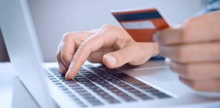 تجارت الکترونیک در دنیای امروز