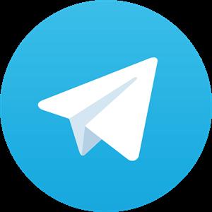کانال تلگرام شرکت تبلیغاتی ماکان