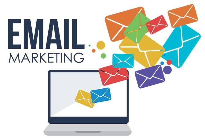 7 اشتباه رایج در ایمیل مارکتینگ