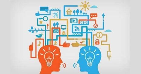 بازاریابی متقابل یا Cross-Promotion