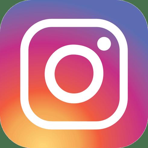 پیج اینستاگرام شرکت تبلیغاتی ماکان