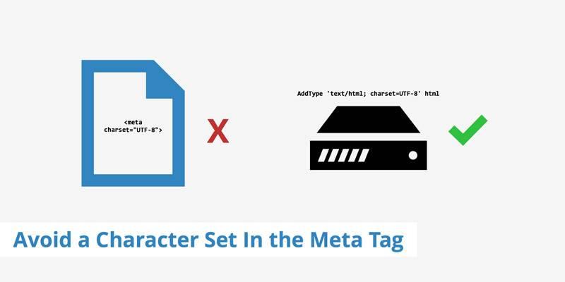 آموزش رفع خطاهای PageSpeed در سایت GTmetrix