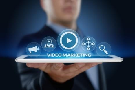 تعرفه و قیمت تبلیغات ویدیویی